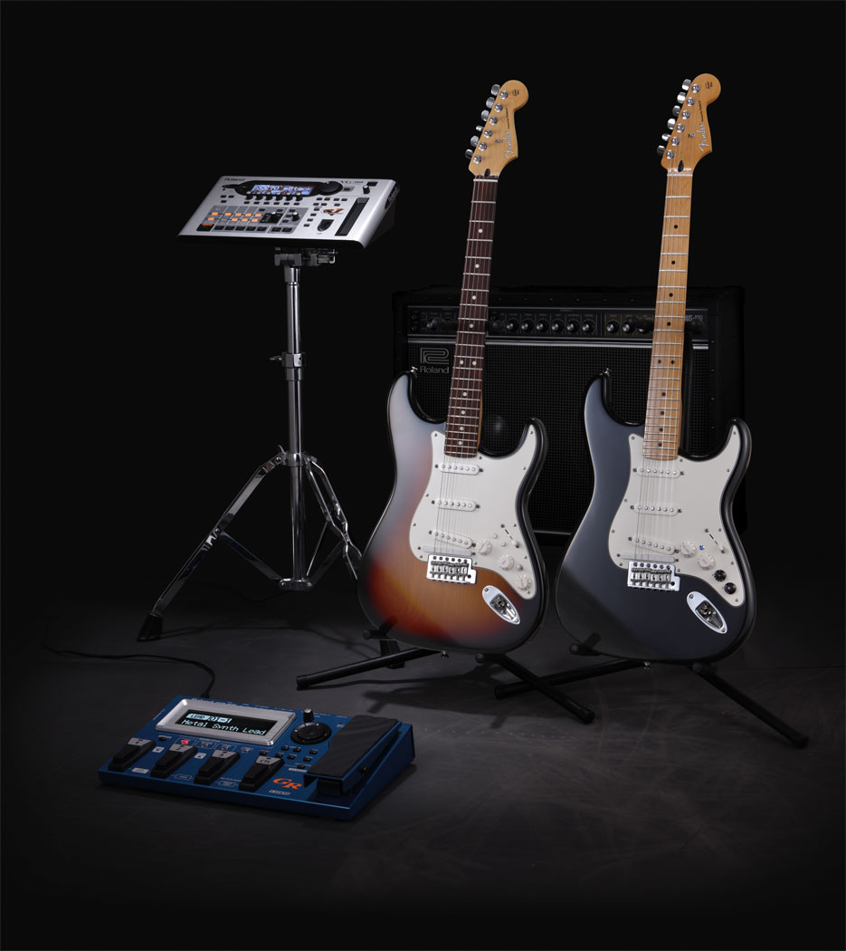 g 5 gc 1 v guitars what s the difference roland u s blog rh rolandus com