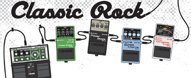 Classic-Rock-effects-chain