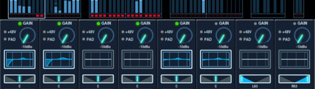 Quick and Dirty EQ Tips for Mixing - BOSS U S  Blog