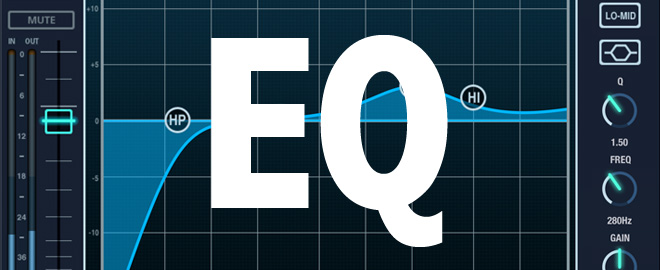 eq-tips-header