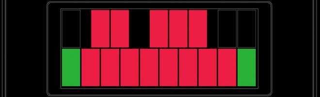 tb-3 analog circuit behavior acb