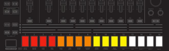 tr-8 analog circuit behavior acb