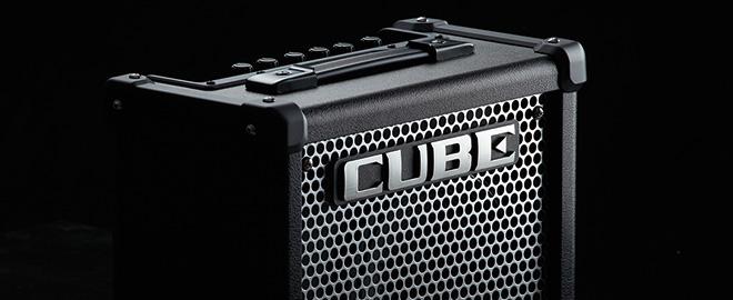CUBE-10GX_Marquee