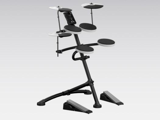 Melodics for V-Drums Just Introduced - Roland U S  Blog