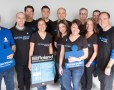 Roland Supports World Autism Awareness Day and Light Up the Blues Concert