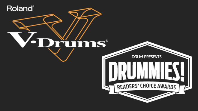 Drummies_Marquee1