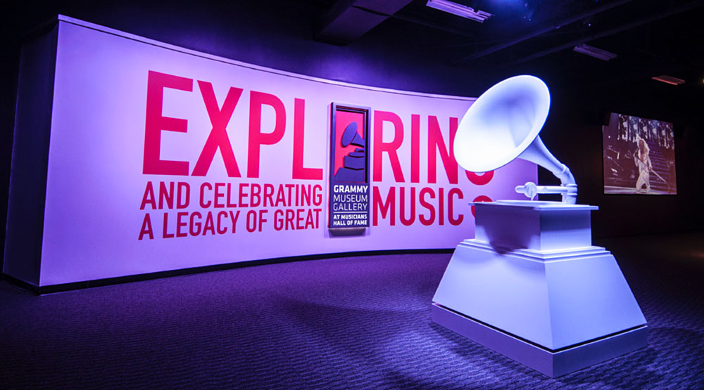 GRAMMY-Museums_Marquee