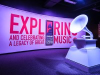 Roland LIVE at the GRAMMY Museums