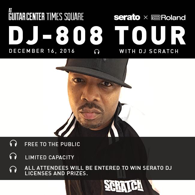 5067_roland-dj-808-tour_december-2016_djscratch