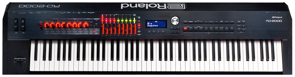 RD-2000 Version 1 50 Update Now Available - Roland U S  Blog