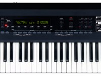 The 30th Anniversary of the D-50 Linear Synthesizer