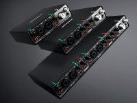 Product Spotlight: Roland's Rubix Audio Interface Series