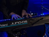 Roland Announces Version 2.0 Update for the JUNO-DS Synthesizer Series