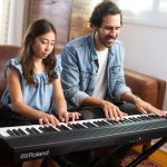 The Best Digital Pianos Under $1,000