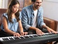 The Best Digital Pianos Under $1,000