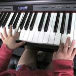 Should My Child Practice Piano Everyday?