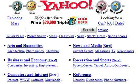Houston speed hookup pictures genealogybank archives