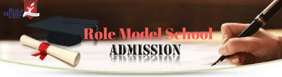 Role Model School