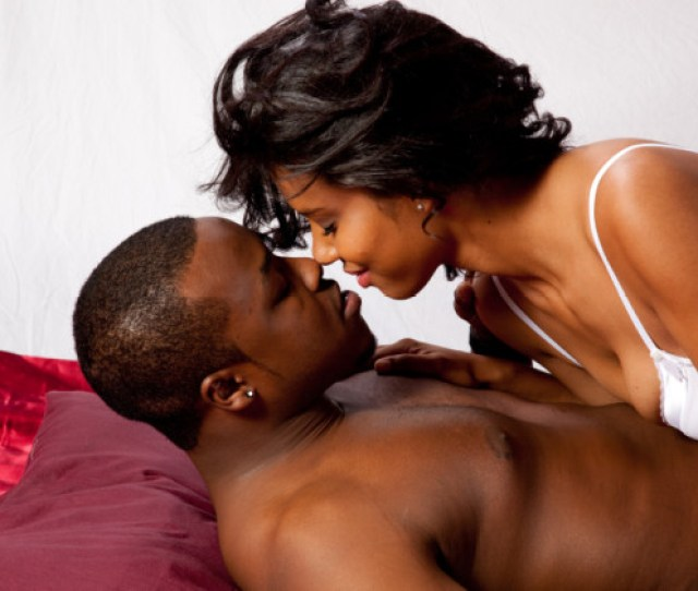 Why Having A Lover Makes Me A Better Wife