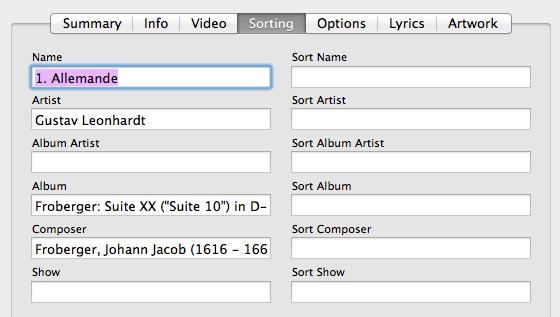iTunes_sort