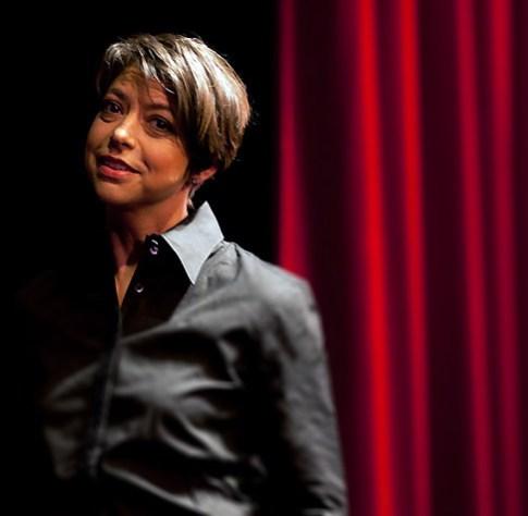 Judith Schmid (source: www.judith-schmid.com)