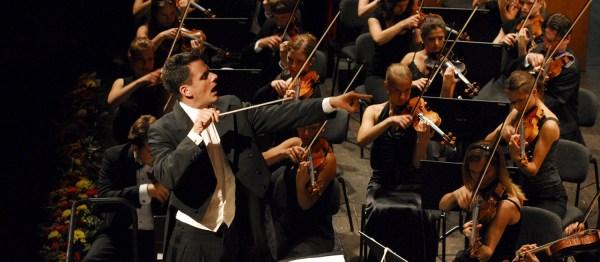 Philippe Jordan (source: www.philippe-jordan.com; © G. Khuen Belasi)