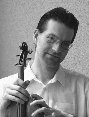 Igor Karško (source: www.port.sk)