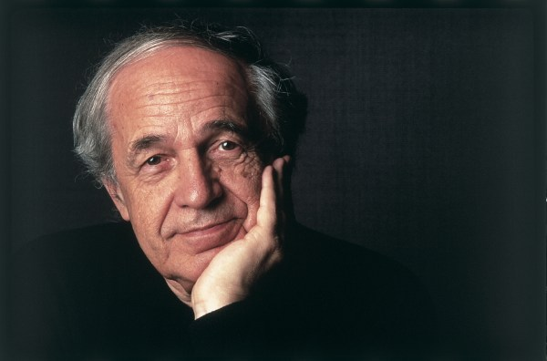 Pierre Boulez (source: www.sequenza21.com)