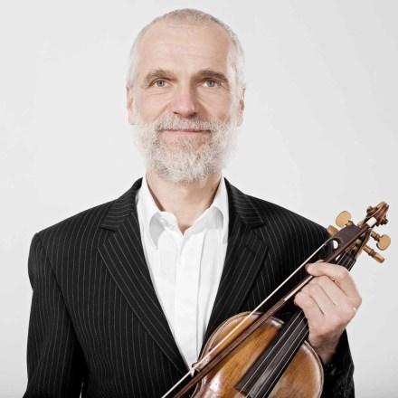 Stephan Mai (source: Neues Bachisches Collegium Musicum / nbcm.de; © Gert Mothes, 2016)