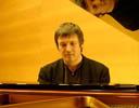 Boris Berezovsky (thumbnail picture)