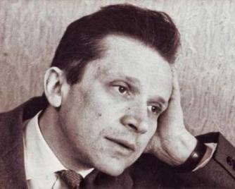 Mieczysław Weinberg (source: classical-scene.com)