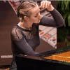 Oxana Shevchenko (Thumbnail)