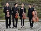 Schumann Quartet (©Kaupo Kikkas)