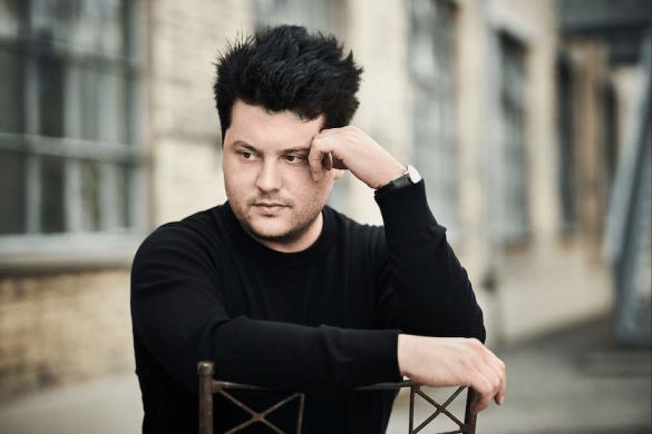 Christian Erny (© Kaupo Kikkas)