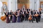 Kammerorchester Arpeggione Hohenems (source: www.arpeggione.at)