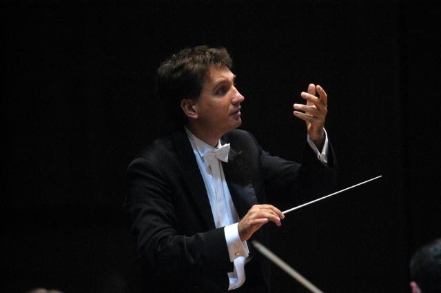 Zsolt Hamar (source: zsolthamar.com)