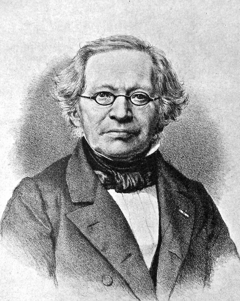 Henrik Hertz