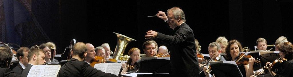 Mariinsky Orchestra (source: Migros Kulturprozent Classics)
