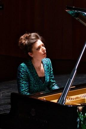 Yulianna Avdeeva, Klavierissimo / KZO Wetzikon, 2019-02-02 (© Rolf Kyburz)