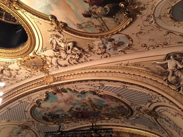 Zurich Opera, Philharmonic Concert, 2019-02-10 (© Lea Kyburz)
