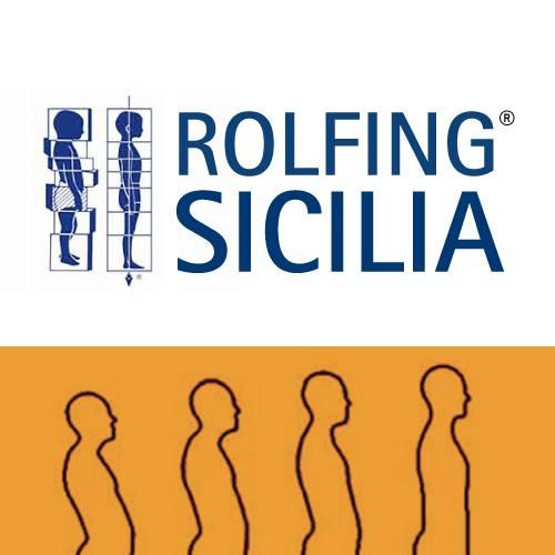 Rolfing Sicilia