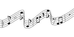 happy music!
