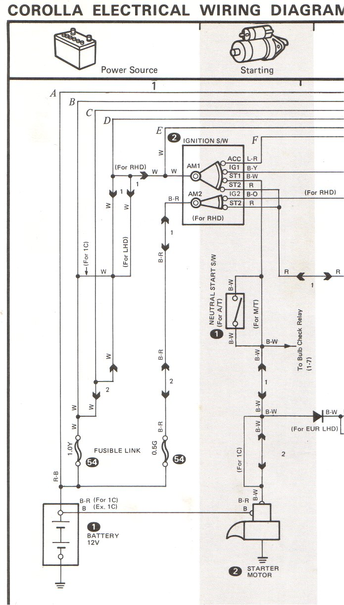 Diagram of Usb Wire Diagram - Download More Maps, Diagram And ...