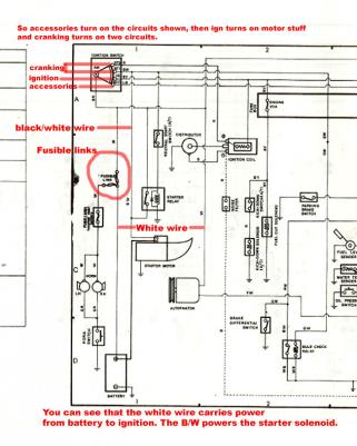 ford territory wiring diagram ford wiring diagrams