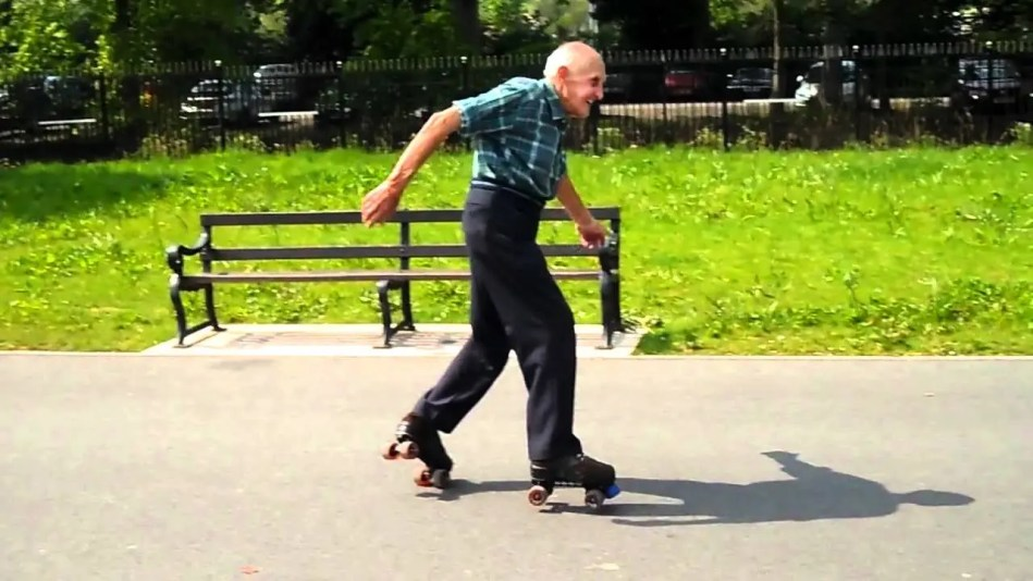 We want to teach you 5 roller skating skills this year that will make roller skating your goto sport for 2019.