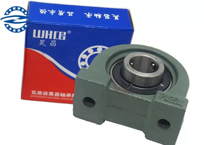 quality spherical roller bearing taper roller bearing factory from china