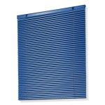 """Jalousie – blau – mit Zubehör – 120×160 cm bei """"Möbel Roller"""" bestellen"""