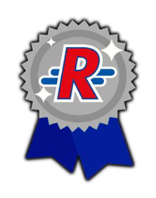 Rollerworld Skating Grades Silver