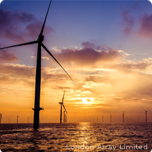 Nation's Largest Offshore Wind Proposals APPROVED Maryland