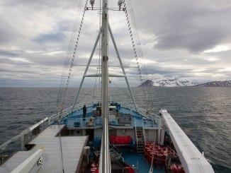 UN officially names 2020s 'Decade of Ocean Science'